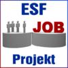 Zielgruppen- und Beschäftigungsförderung