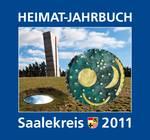heimat jahrbuch. titel 2011