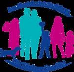 Logo Bündnis für Familie
