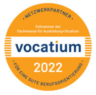 siegel_vocatium_2022_aussteller_png11_002_.png [(c)Jasmin Sparing]