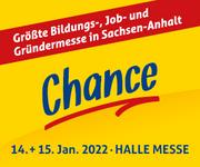 Messe Chance 2022