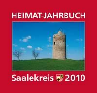 Heimat-Jahrbuch 2010