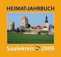 Heimat-Jahrbuch 2009