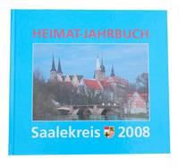 Heimat-Jahrbuch 2008