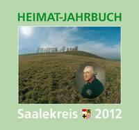 Heimat-Jahrbuch 2012