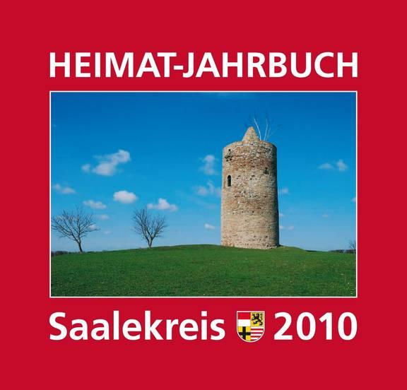 heimat jahrbuch 2010