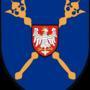 Wappen Pajeczno