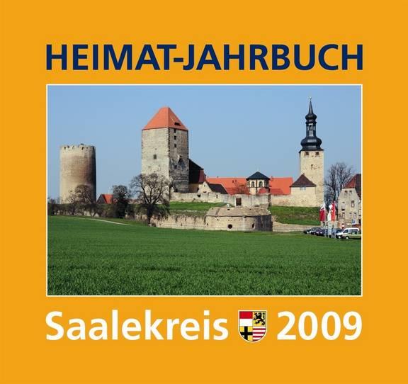 titel jb 2009
