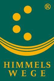 logo himmelswege0 ©Saale-Unstrut-Tourismus e.V.