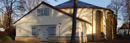 20191204 150606 ©Goethe-Theater-Bad Lauchstädt