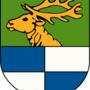 Wappen Gizycko