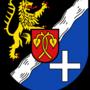 Wappen Rhein-Pfalz-Kreis